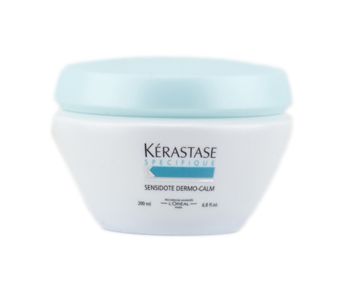 Kerastase Specifique Sensidote Dermo-Calm Soothing Calming Masque