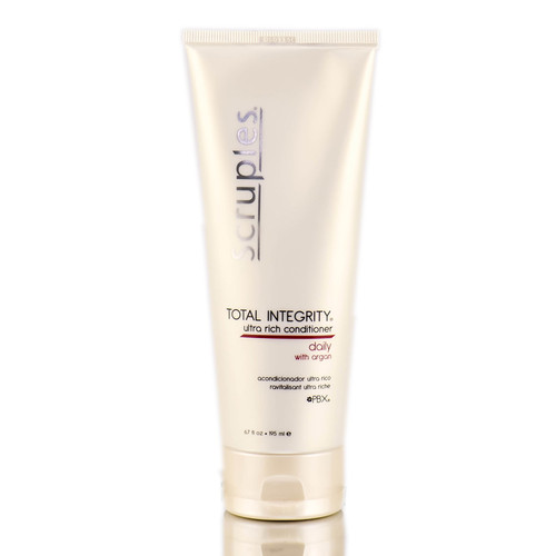 Scruples Total Integrity Ultra Rich Conditioner