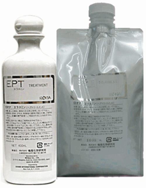 Rona EPT Elasmin Treatment