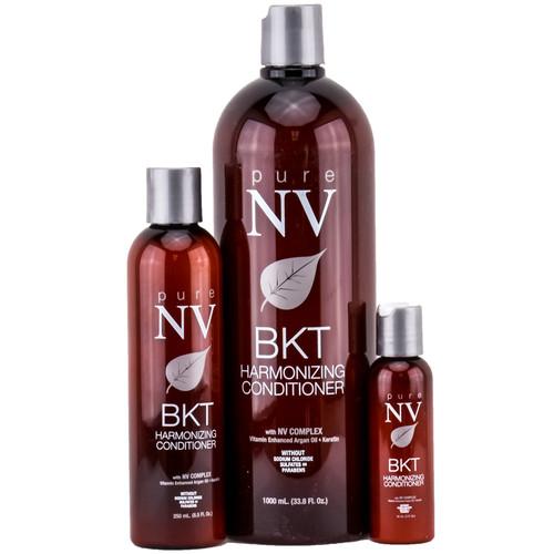 Pure NV BKT Harmonizing Conditioner