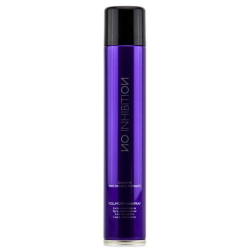 NO Inhibition Volumizer HairSpray