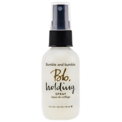 Bumble and Bumble Holding Spray