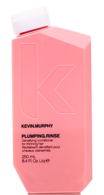 Kevin Murphy Plumping Rinse Densifying Conditioner (Thinning)