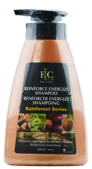 ELC Dao of Hair Reinforce Energize Shampoo