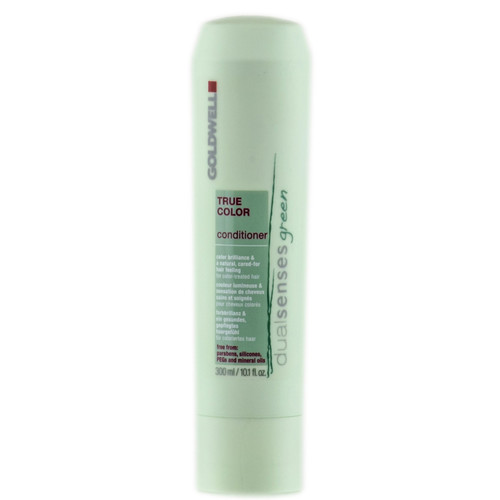 Goldwell Dualsenses Green True Color Conditioner