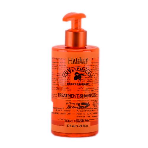 Obliphica Treatment Shampoo