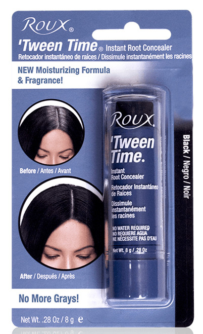Roux Tween Time - instant haircolor touch-up stick