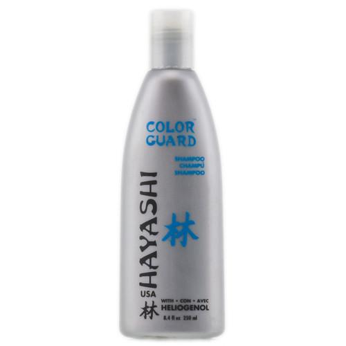 Hayashi Color Guard Shampoo
