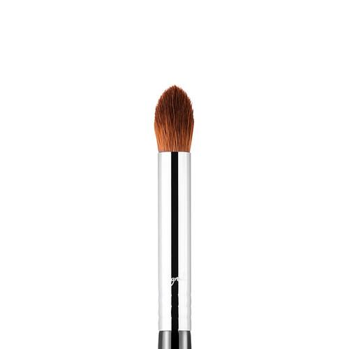 Sigma Firm Blender Makeup Brush