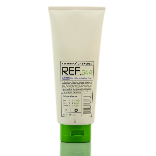 Reference REF 544 Colour Conditioner