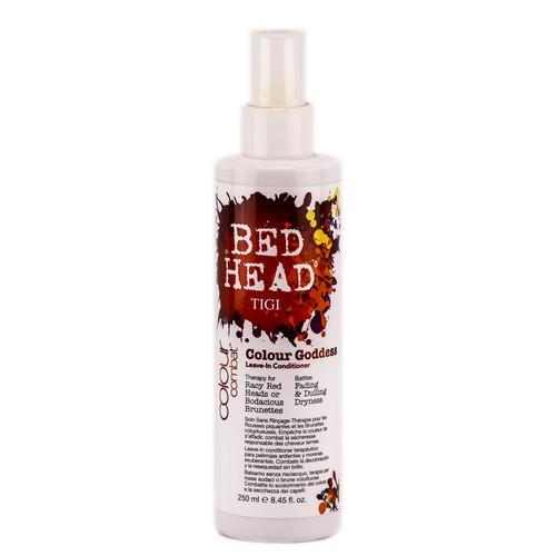 Tigi Bed Head Colour Combat Colour Goddess Leave-In Conditioner