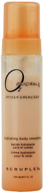 Scruples O2 Originals Hydrating Body Smoothie