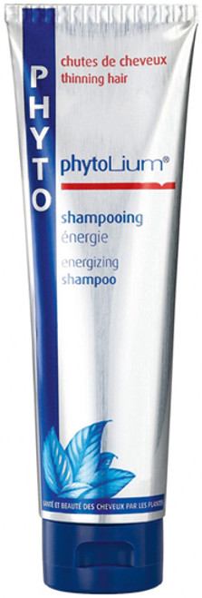 Phyto PhytoLium Energizing Shampoo
