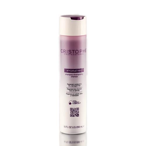 Cristophe Professional Hydrating Shampoo