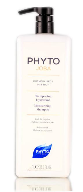 Phyto Phytojoba Intense Hydrating Shampoo