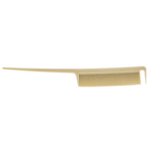 Kevin Murphy Tail Comb