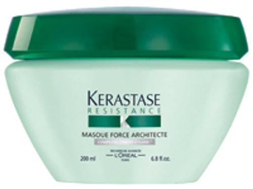 Kerastase Resistance Masque Force Architecte for Brittle Hair