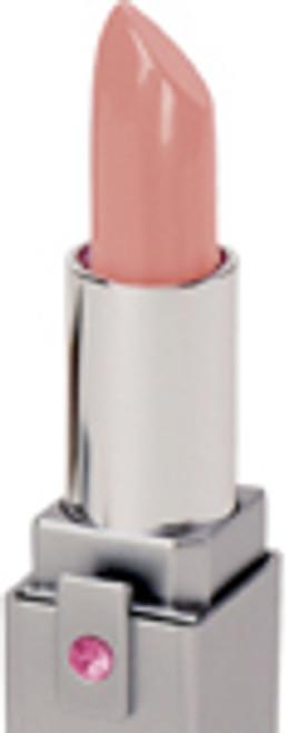 Naked Glow The Lip Lift Liftstick