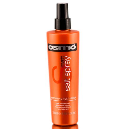Osmo Essence Matt Sea Spray