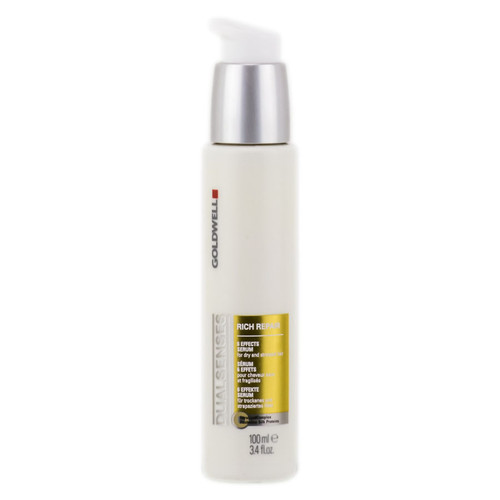 Goldwell Dual Senses Rich Repair 6 Effects Serum