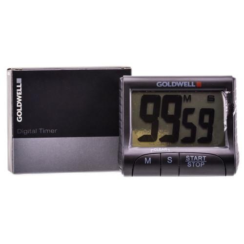 Goldwell Digital Timer