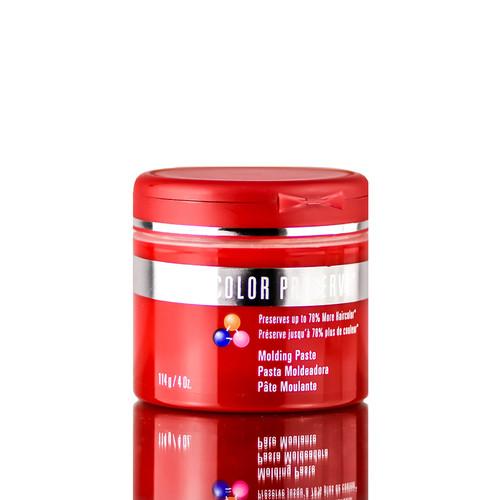Wella Color Preserve - Molding Paste