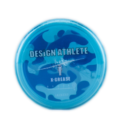 Arimino Design Athlete X-Grease - Hard