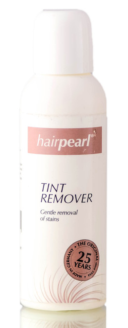 Hairpearl Intensive Tint Remover