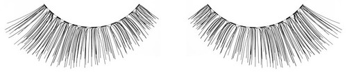 Ardell Fashion Lashes - 119 Black