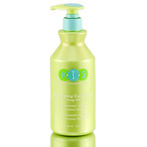 KIS Invigorating Conditioner