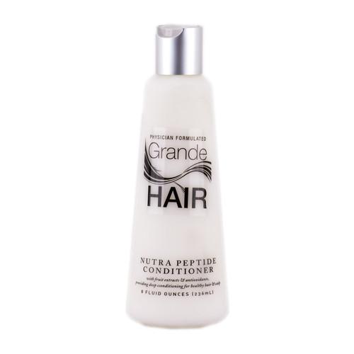 Grande Hair Nutra Peptide Conditioner