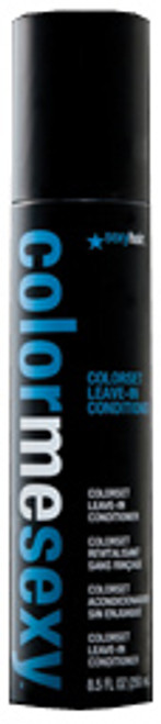 Sexy Hair Colorset Leave-In Conditioner