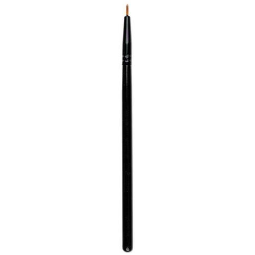Morphe Luna Brush - Sable Eyeliner - BK21