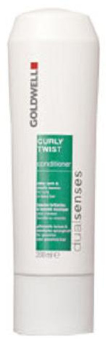 Goldwell Dual Senses Curly Twist Conditioner