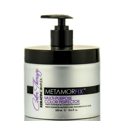 Keratin Complex MetamorFix Multi-Purpose Color Perfector