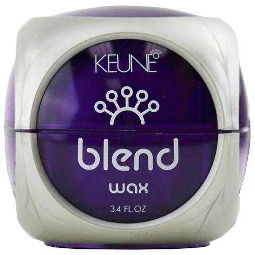 Keune Blend Wax