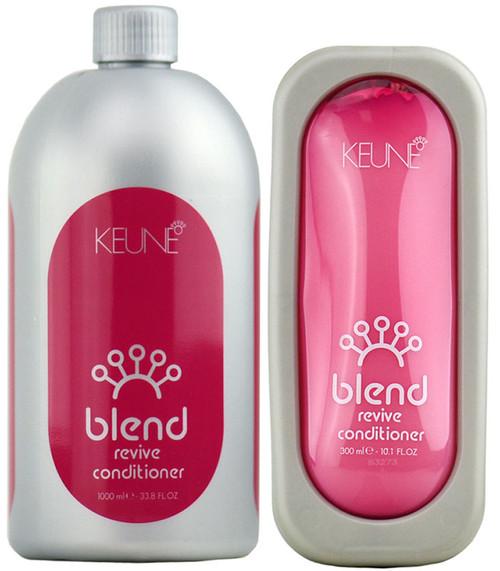 Keune Blend Revive Conditioner