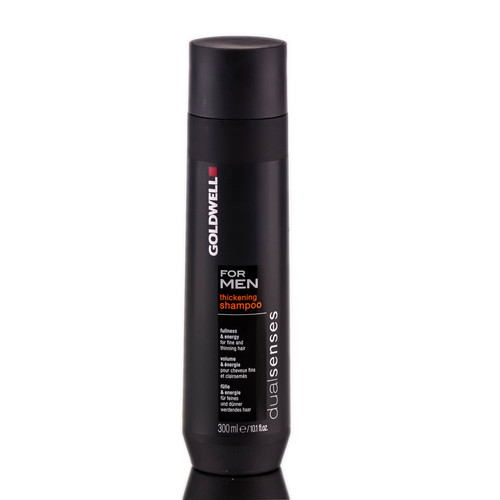 Goldwell DualSenses for Men Thickening Shampoo
