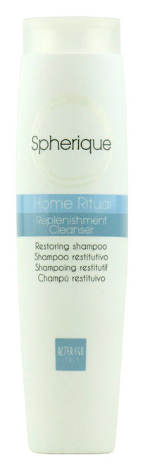 Alter Ego Italy Spherique Home Ritual Replenishment Cleanser