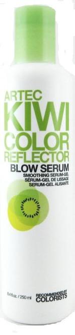L'Oreal Artec Kiwi Coloreflector Blow Serum