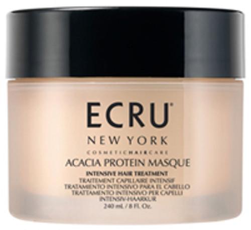 ECRU New York Acacia Protein Masque