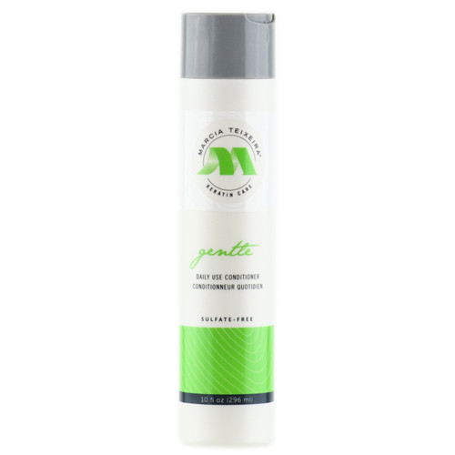 Marcia Teixeira Gentle Daily Use Conditioner (sulfate-free)