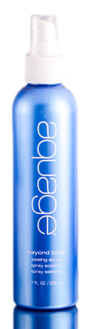 Aquage Beyond Body Thermal Styler