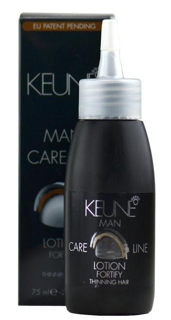 Keune Care Line Man Fortify Lotion