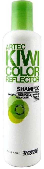 L'Oreal Artec Kiwi Coloreflector Shampoo