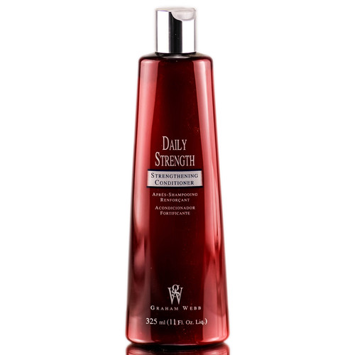 Graham Webb Daily Strength Strengthening Conditioner