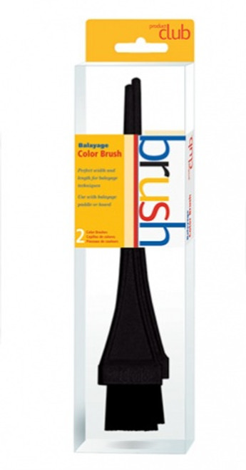 Product Club Balayage Color Brush