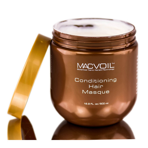 Macvoil Conditioning Hair Masque