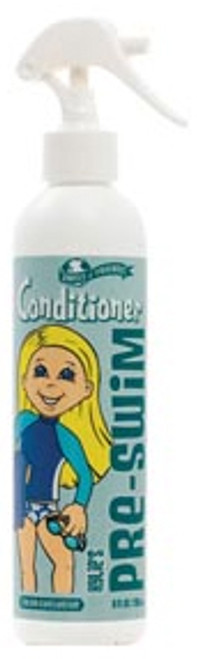 Circle of Friends Kylie's Pre Swim Conditioner