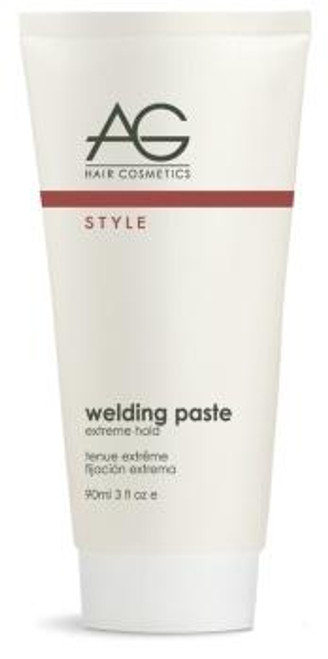AG Welding Paste - extreme hold